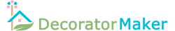 decoratormaker.com