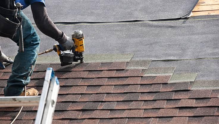 Common Issues Requiring Roofing Repair Decoratormaker Com
